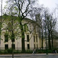 Centre Islamique et Culturel de Belgique
