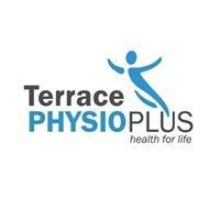 Terrace Physio Plus