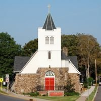 St. John's Episcopal Church of Ramsey, NJ