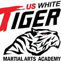 US White Tiger Martial Arts  Rockville, MD.
