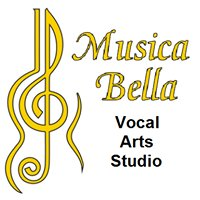 Musica Bella Vocal Arts Studio