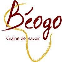Association Béogo