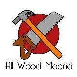 All Wood Madrid