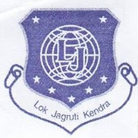 New L.J Commerce College