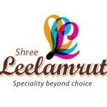 Shree Leelamrut