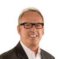 Doug Balog, International Luxury Homes