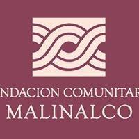 Fundación Comunitaria Malinalco
