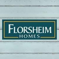 Florsheim Homes