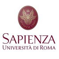Medicina e Chirurgia, Policlinico Umberto I  - Università La Sapienza, Roma