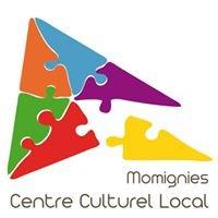 Centre Culturel de Momignies