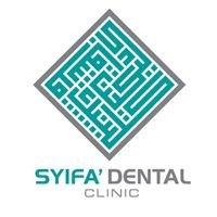 Syifa Dental Clinic Klinik Pergigian Syifa