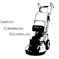 Complete Commercial Cleaning LLC
