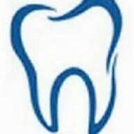 Klinik Pergigian City (City Dental Clinic)