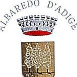 Pro Loco Albaredo d'Adige