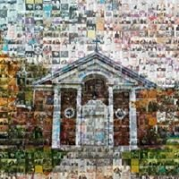 First Baptist Church of Bridgeview