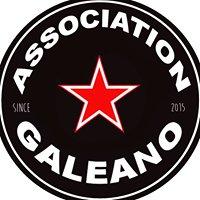 Association Galeano