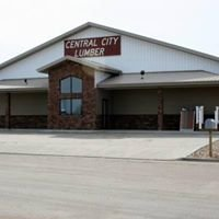 Central City Lumber
