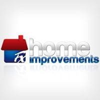 FX Home Improvements