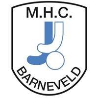 Mixed Hockey Club Barneveld