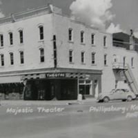 Majestic Community Theatre