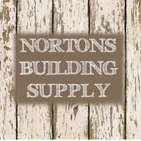 Norton's Building Supply, Inc.