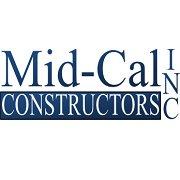 Mid-Cal Constructors