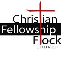 Christian Fellowship Flock South