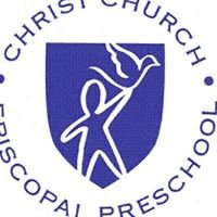 Christ Church Episcopal Preschool