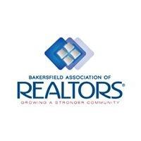 Fair Housing Arts Contest
