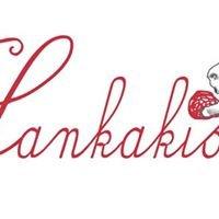 Lankakissa