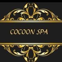 Cocoon.spa Mimet
