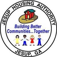 Jesup Housing Authority