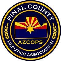 Pinal County Deputies Association