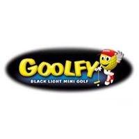 Goolfy Namur