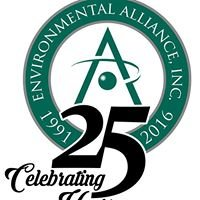 Environmental Alliance, Inc.