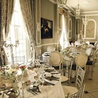 Pheasant Hill Wedding and Function venue .