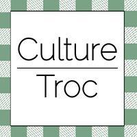 Culture Troc