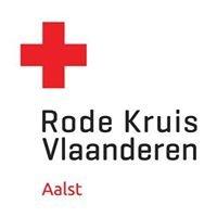 Rode Kruis-Aalst