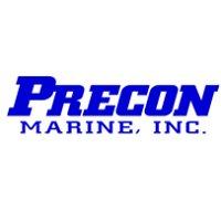 Precon Marine
