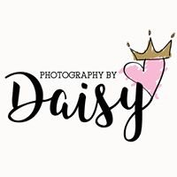 Photos By Daisy