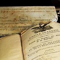 Rete Archivistica Pisana-Bibliolandia