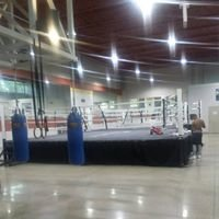 Headbangers Boxing Gym