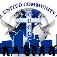 Central United Community Church
