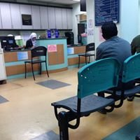 Klinik Pergigian Tanglin