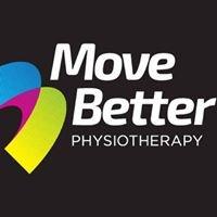 Move Better