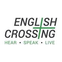 English Crossing