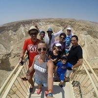 Shefa Tours Tourism