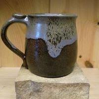 Poterie LM Serafin Pottery