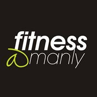 Fitness@Manly