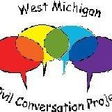 West Michigan Civil Conversation Project